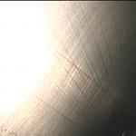 2010 Jaguar 5.0L Cylinder wall at 19,946 miles