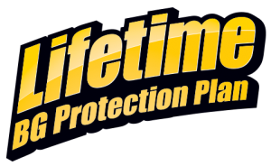 lifetime-bg-protection-plan-logo
