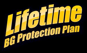 lifetime-bg-protection-plan-logo
